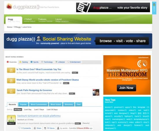 duggplazza-joomla-templates