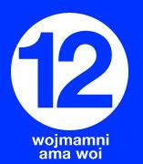 joomla-1512