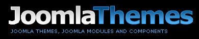 joomla-themes-logo